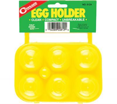 Coghlans 2 Egg Carrier