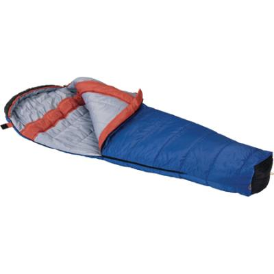 Wenzel Santa Fe Mummy +20 Sleeping Bag