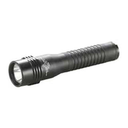Streamlight Strion LED HL without Charger