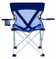 Travel Chair Teddy Camping Chair, Blue