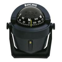 Ritchie B-51 Explorer - Black