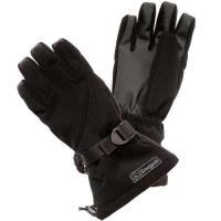 SnugPak Geothermal Gloves Black Small/Medium