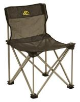 ALPS Mountaineering Adventure Chair - Black