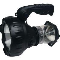 Cyclops CYC-RL3WLAN Cyclops 3 W Rechargeable Spotlight / Lantern Combo