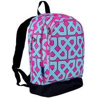 Olive Kids Twizzler Sidekick Backpack