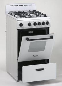Other Kitchen Appliances by Avanti