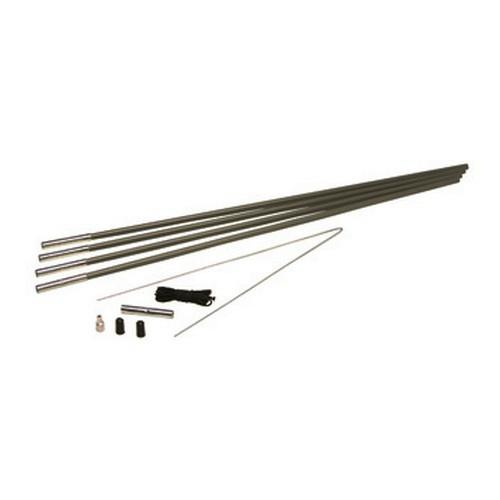 "Texsport 3/8"" Tent Pole Replacement Kit"