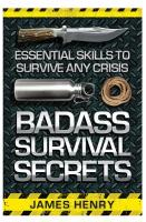 ProForce Badass Survival Secrets