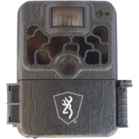 Browning Trail Camera - HD Security Cam