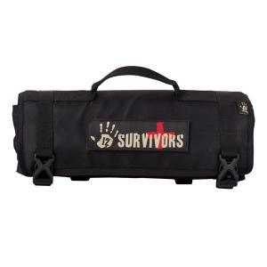 First Aid by 12 Survivors