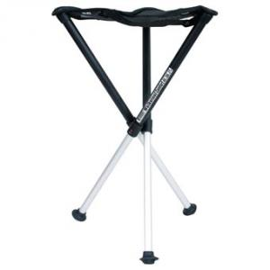 Walkstool Comfort Folding Stool - 22 In