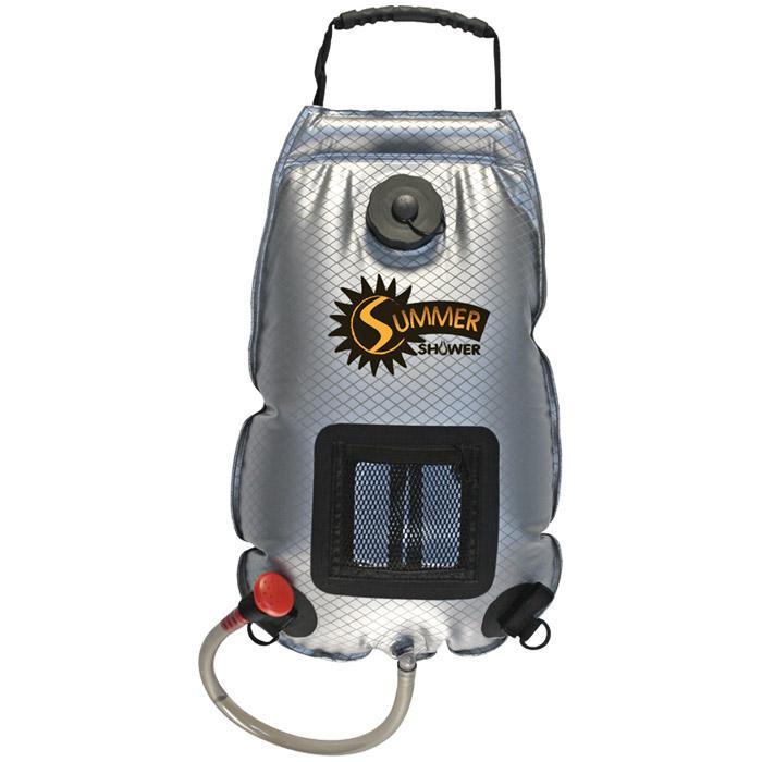 Advanced Elements Summer Shower 5 Gallon