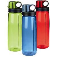 Nalgene Tritan Water Bottle, Red