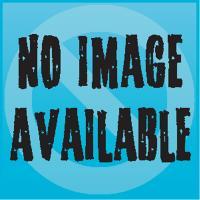 Gofit GF-KBELL15 Kettelbell & Iron Core Training DVD (15 Lbs, Red)