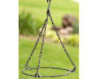 Achla Designs Bird Bath Hanging Ring