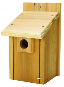 Bluebird Houses by Hiatt Manufacturing