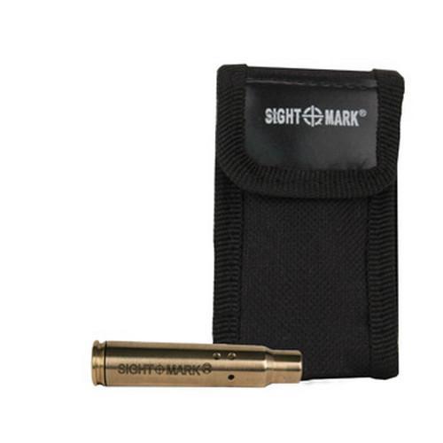 Sightmark 7mm X 57 Mauser (R) Boresight