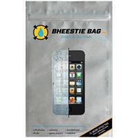 Bheestie Bag 56gr - Ipad