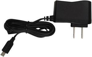 Motorola WLUSB USB Wall Adapter for 2-Way Radios