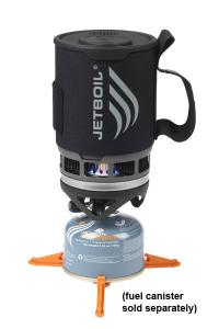 Stoves and Grills by Jetboil
