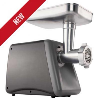 LEM #8 575 Watt Electric CounterTop Grinder