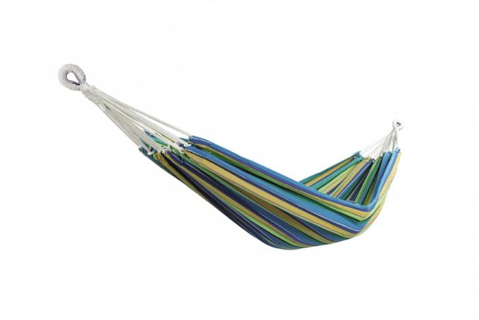 Bliss Hammocks Rain Forest Hammock In A Bag