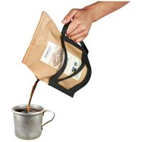 Grower's Cup Easy Serve Holder
