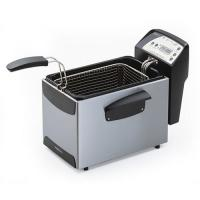 Presto Digital Immersion Fryer