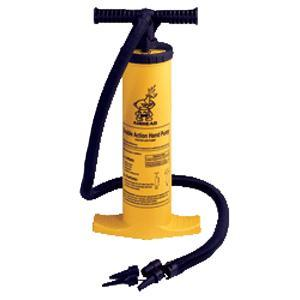 AIRHEAD Double Action Hand Pump