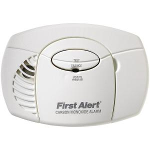 Home Safety by First Alert