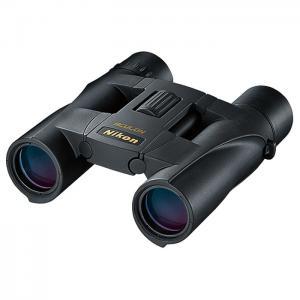 Compact Binoculars (0-29mm lens) by Nikon