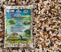Total Turtle Fine 4/10lb Bags