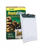 Reptofilter Cartridge 3pk