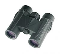 Sightron 10x25mm SI Series Binoculars