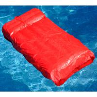 Solstice SunSoft Mattress Red