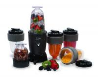 Maxi-Matic EPB-1800 Elite 17-Piece Personal Blender