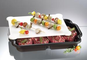 Serving Trays by Prodyne