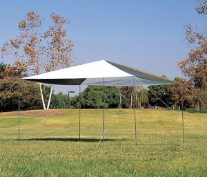 Sports Fan Canopy Tents by Stansport