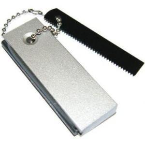 Essential Gear Magnesium FireStarter
