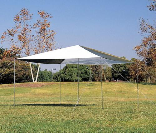 Stansport Dining Canopy - 12' x 12'