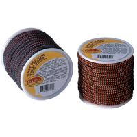 New England Ropes Tech Cord 5mm X 6m