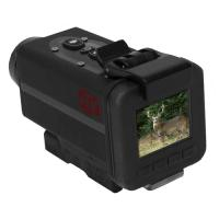 ATN Shot Trak HD Action gun-camera