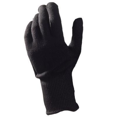 Manzella Max-10 Glove Liner, Womens, Small