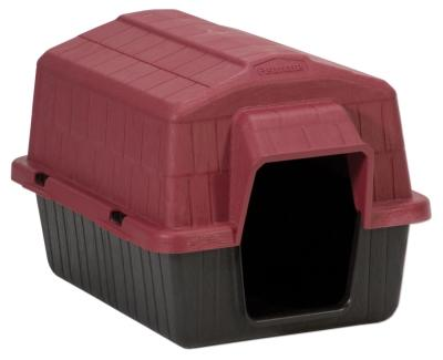 Barnhone 3 X-Small Pet Shelter / House