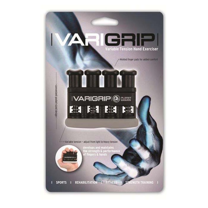 Dynaflex Varigrip Hand Exerciser