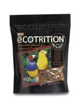 Ecotrition Can/fin Diet 2lb