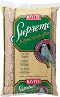 Parakeet Food Supreme  5#