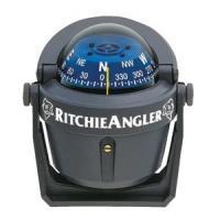 Ritchie RA-91 Angler - Gray