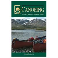 National Outdoor Leadership School: Canoeing
