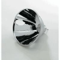 Streamlight 8W Lamp Module - 20XP, 15X